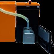 kombiniran kotel FERROLI-FL-P-2