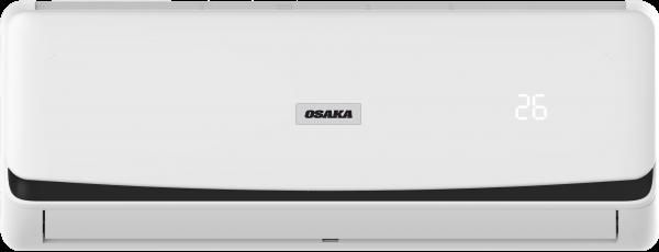 климатик Osaka DSBM