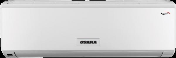 климатик Osaka DSBY