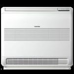Инверторен климатик Toshiba Bi-flow RAS-B18J2FVG-E1