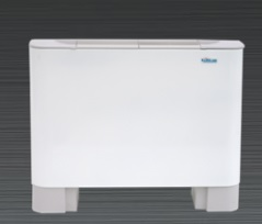 воден конвектор Klimafan