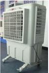 Мобилни охладители