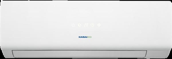 Инверторен климатик KAISAI