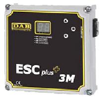 DAB-ESC-PLUS