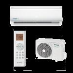 климатик KAISAI-ECO-KEX
