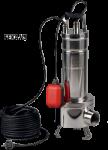 Pompa za otpadni vodi FEKA VS