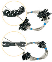 aksesoari-nagrevatelni-kabeli