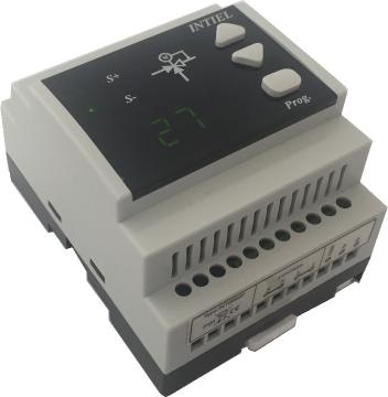 termoregulator-na-motorna-zadvijka