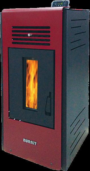 BURNiT-PD-AMBIENT-4G-8kW