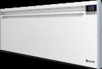 Стенни конвектори с електронно управление ЕЛДОМ