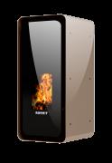 Pellet-stove-Calor_Cappucino_Burnit_new2
