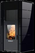 Pellet-stove-Concept_Jet-Black_Burnit