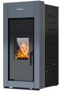 Pellet-stove-Trend_Anthracite-Grey_Burnit
