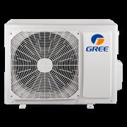 invertoren-klimatik-gree-geh12-aa-k3-dna1-d-podov-tip-3